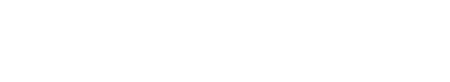 Friseur Schimmeroth Oldenburg