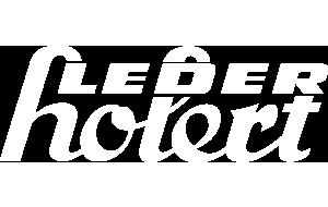 Leder Holert