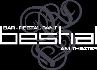 Bestial Bar Restaurant