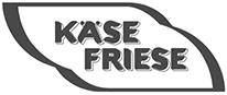 Käse Friese