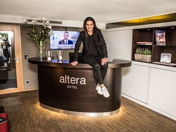 altera-hotel-oldenburg-innenstadt