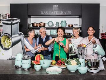 das-tafelhaus-kochen-backen-schenken-oldenburg
