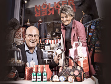 noelkernoelker-tee-und-kaffeespezialitaten-oldenburg