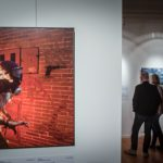 World Press Photo 2018 – Private View im Schloss