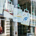 Die Oldenburger Tüte – Oldenburgs Gute Adressen