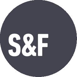 schrift & form