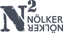 Nölker + Nölker